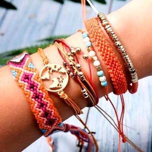 Cute VSCO bracelet ✨😍
